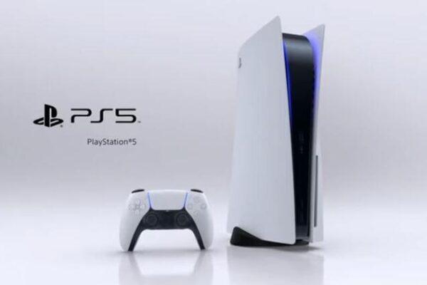 Sony PlayStation 5 Fiyat ve Özellikleri